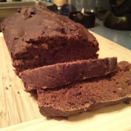 chocolate-pumpkin-loaf-vegan-2.jpg