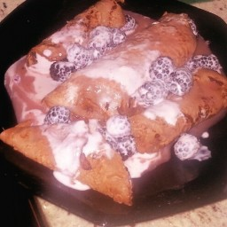 chocolate-raspberry-cream-crepes-2.jpg