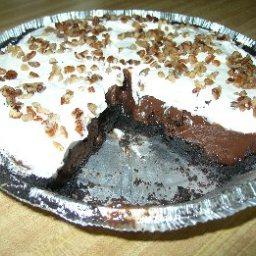 chocolate-satin-pie-2.jpg