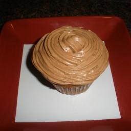 chocolate-sour-cream-cupcakes-with--5.jpg