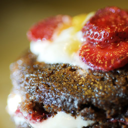 chocolate-strawberry-shortcake-cupc.jpg