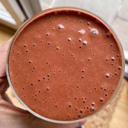 chocolate-strawberry-smoothie-2729760.jpg