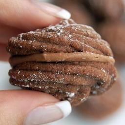 chocolate-whirls-2.jpg