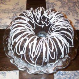 chocolate-zucchini-cake-iii.jpg