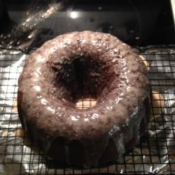 chocolate-zucchini-cake-recipe-2.jpg