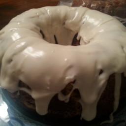 chocolate-zucchini-cake-recipe-8a5fbc.jpg