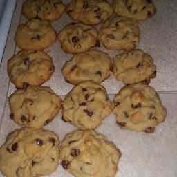 chocolatechippuddingcookies-6896e1.jpg