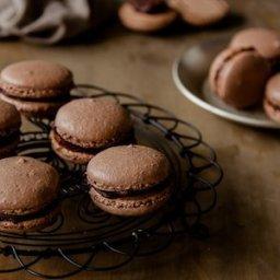 chocolatemacaronsrecipe-20e22b.jpg