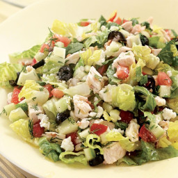 chopped-greek-salad-with-chick-76cf4c.jpg