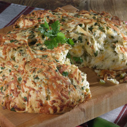 chopped-jalapeno-cheese-bread.jpg
