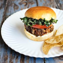 chorizo-cheddar-burger-recipe-2604207.jpg