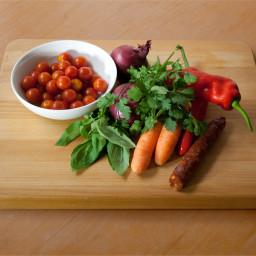 chorizo-soup-paprika-soup-2.jpg
