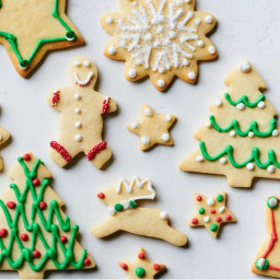 christmas-cutout-cookies-2503983.jpg