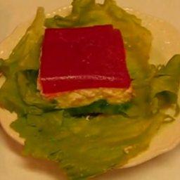 christmas-ribbon-salad.jpg