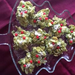 christmas-wreath-cookies-2.jpg
