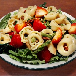 chucks-quick-easy-tortellini-salad.jpg