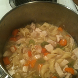 chunky-chicken-noodle-soup.jpg