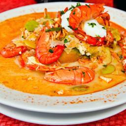 chupe-de-camarones-peruvian-shrimp--3.jpg