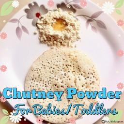 chutney-powder-23f25a.jpg