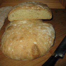 ciabatta-bread-recipe-2.jpg