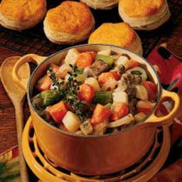 cider-beef-stew-recipe-2.jpg