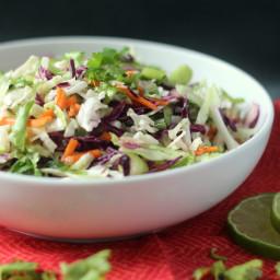 cilantro-lime-coleslaw-1607571.jpg