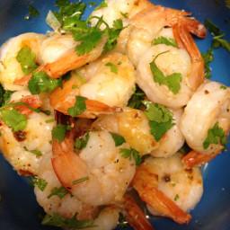 cilantro-lime-shrimp-4.jpg