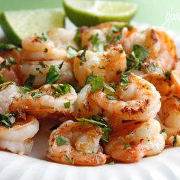 cilantro-lime-shrimp-7.jpg