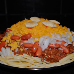 cincinnati-chili-authentic-2.jpg