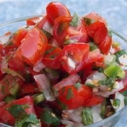 cinco-de-mayo-salsa-cruda-1544679.jpg