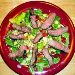 cindys-olive-oil-and-lemon-salad-dr.jpg