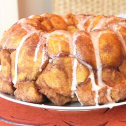 cinnamon-bun-abd96a.jpg