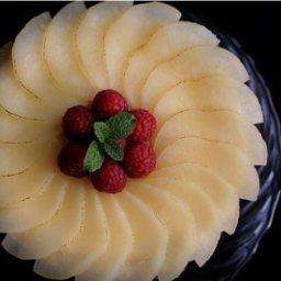 cinnamon-pear-cake-3.jpg