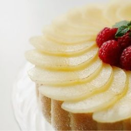 cinnamon-pear-cake-4.jpg