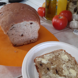 cinnamon-raisin-bread-2-lb-bre-b61778.jpg