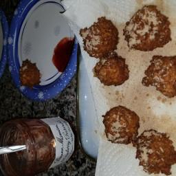 cinnamon-rice-fritters-a50dbc9817c224d0aa8bdc06.jpg