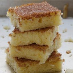 cinnamon-sugar-cookie-squares-2523024.jpg