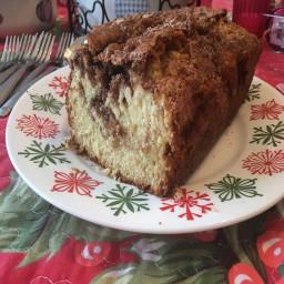 cinnamon-swirl-quick-bread-007e7224c3058e560a2400f5.jpg