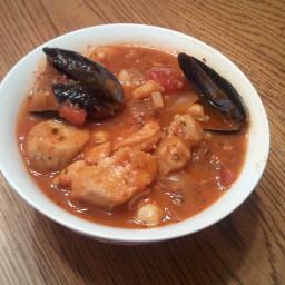 cioppino-seafood-stew-2.jpg