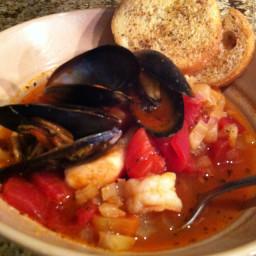 cioppino-seafood-stew-6.jpg