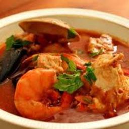 cioppino-seafood-stew.jpg