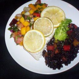citrus-baked-haddock-3.jpg