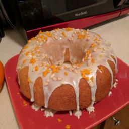 citrus-breakfast-cake-f1e6309e86c7cc117ee2715e.jpg