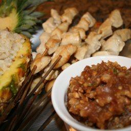 citrus-chicken-satay-with-peanut-sa-2.jpg