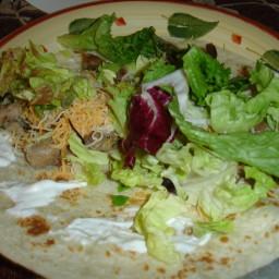 citrus-marinated-grilled-chicken-bu-4.jpg