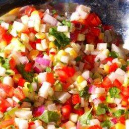 citrus-pickled-vegetables-verduras--3.jpg