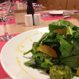 citrus-salad-83cac8.jpg