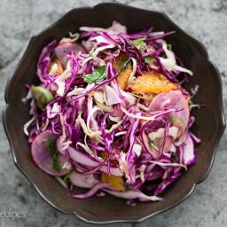 citrusy-cabbage-salad-with-cum-530d2e-e8000c710252efbade0c2e64.jpg
