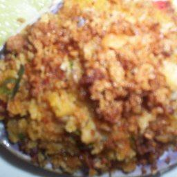 clams-spiced-and-stuffed-2.jpg