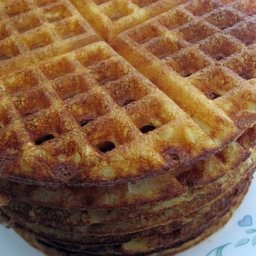 classic-belgian-waffles-4.jpg